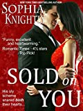Sold on You (Tropical Heat Book 2)