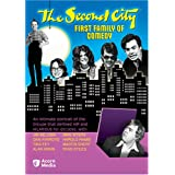 The Second City - First Family of Comedy