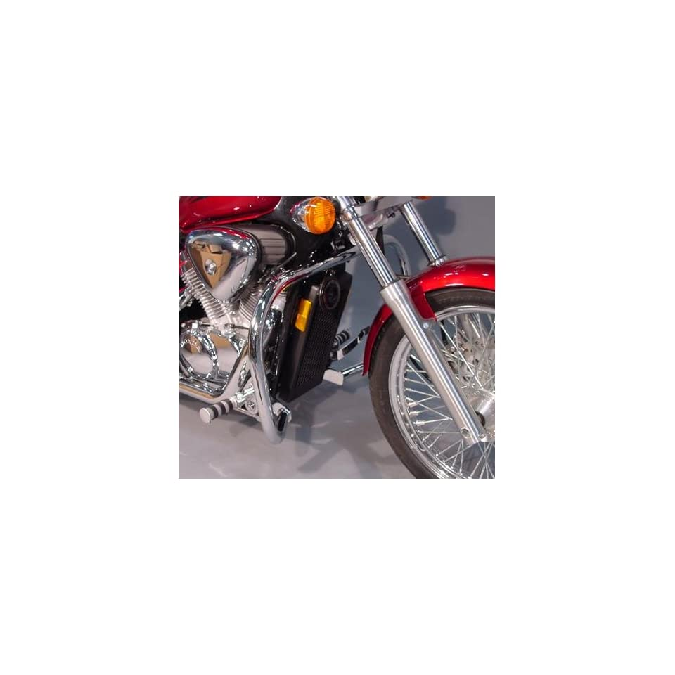 MC Enterprises Engine Guard 1000 12 NEW