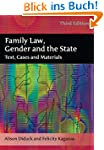 Family Law, Gender and the State: Tex...
