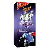Meguiars NXT Tech Wax 2.0 Autowachs