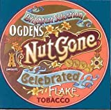 Small Faces Ogden's Nut Gone Flake [Original Fold Out Sleeve] [VINYL]