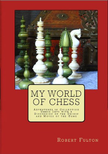 encyclopedia of chess openings volume a pdf