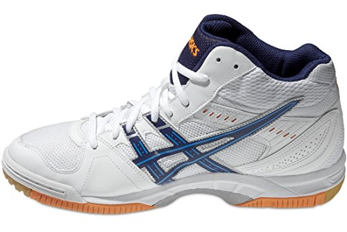 ASICS Gel Task MT 7