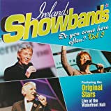 Various Irish Artists Irelands Showbands - Do You Come Here Often Volume 3