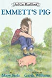 Emmetts Pig (I Can Read Book 2)