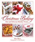 Christmas Baking: Fun and Delicious H...