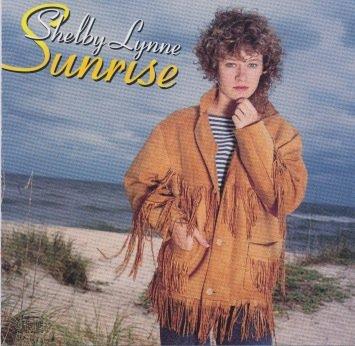 Shelby Lynne – Sunrise | lossless24.com