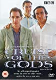 Cruise of the Gods [DVD] [2002]