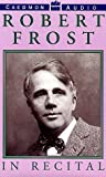 Robert Frost in Recital
