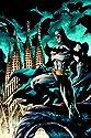 Batman International