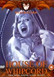House Of Whipcord [DVD] [1974]