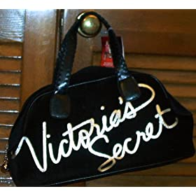 Victoria Secret bags ... 510HZ5GVaxL._SL500_AA280_