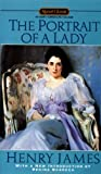 The Portrait of a Lady (0451525973) by Henry James