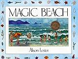 Magic Beach (Paperark)