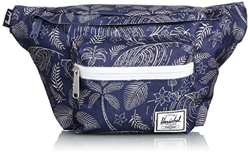 [ハーシェルサプライ] Herschel Supply Seventeen