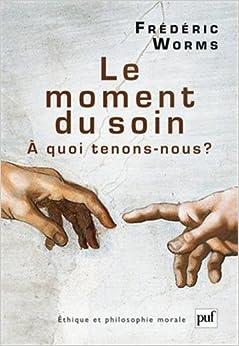 histoire de la philosophie contemporaine à l'Université de Lille