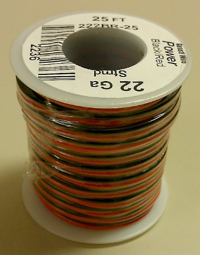 22awg-red-black-bonded-speaker-wire-25-roll