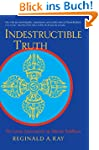 Indestructible Truth: The Living Spir...