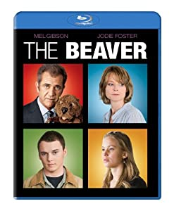 Beaver   [US Import] [Blu-ray] [2011] [Region A]
