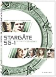 Stargate SG-1: Season 3 [Import]