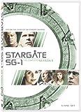 echange, troc Stargate Sg-1 Season 3 [Import USA Zone 1]