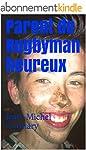 Parent de Rugbyman heureux: Jean-Mich...