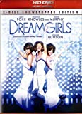 echange, troc Dreamgirls [HD DVD]