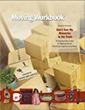 Moving Workbook