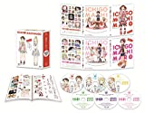 苺ましまろ Blu-ray Complete BOX (初回限定生産)