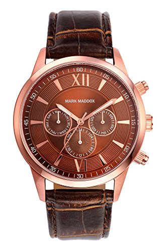 mark-maddox-herren-armbanduhr-chronograph-quarz-polyurethan-hc6002-43