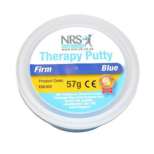 nrs-healthcare-e86309-masilla-terapeutica-57-g-resistencia-elevada-color-azul