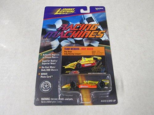 johnny-lightning-racing-machines-team-menardindy-racer-pep-boys-indy-racing-league