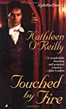 Touched by Fire (Seduction Romance)
