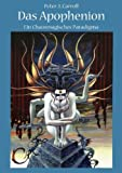 Das Apophenion (3939459372) by Peter J. Carroll