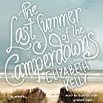 The Last Summer of the Camperdowns | Elizabeth Kelly