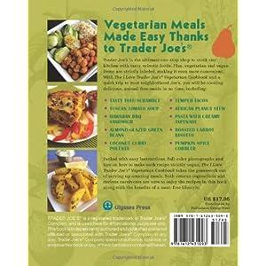 The I Love Trader Joe's V Livre en Ligne - Telecharger Ebook