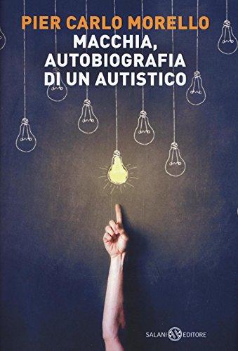 macchia-autobiografia-di-un-autistico