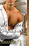 Sinful Confessions (Cynfell Brothers...