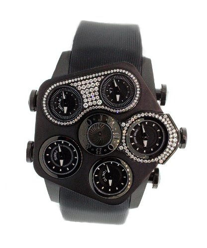 jacob-co-gr5-20-reloj