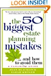 The 50 Biggest Estate Planning Mistak...