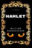 Image of Hamlet: Premium Edition - Illustrated