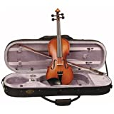 Stentor Graduate Violin Outfit 4/4 Size