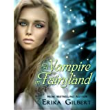 A Vampire in Fairyland