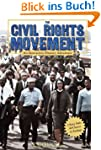The Civil Rights Movement (You Choose...