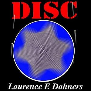 Disc Audiobook