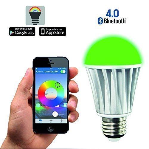 tbs-2802-lsmpara-bombilla-bluetooth-smart-led-controlada-por-smartphone-compatible-con-iwatch-iphone