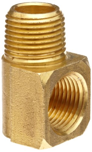 anderson-metals-brass-pipe-fitting-90-degree-barstock-street-elbow-1-4-male-pipe-x-1-4-female-pipe