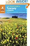 The Rough Guide to Tuscany & Umbria (...