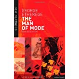 "The ""Man of Mode"" (New Mermaids)by Sir George Etherege"